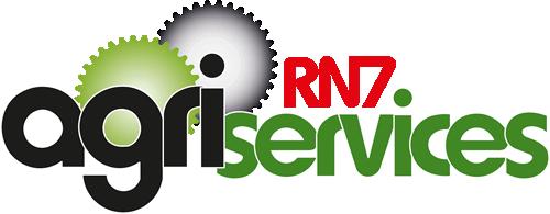 Logo_Sans_Baseline