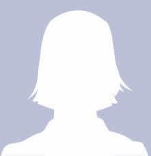 Profil_Femme