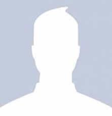 Profil_Homme